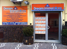 Dream Immobiliare