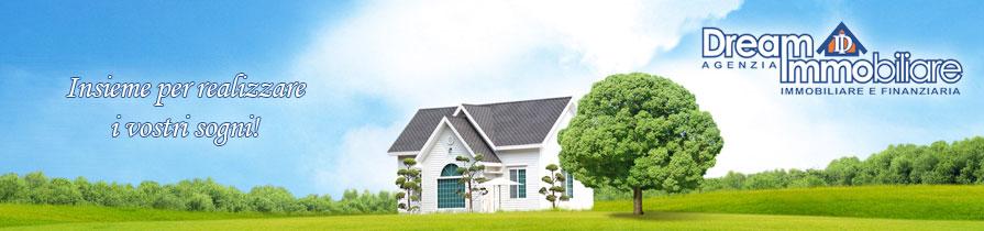 Dream Immobiliare